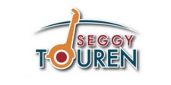 Seggy Touren